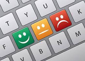 Ethic Cert Müşteri Anketi