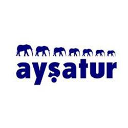 Ayşa Tur Logo