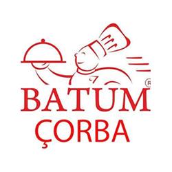 Batum Çorba Logo