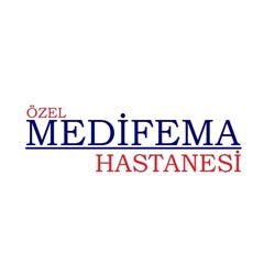 Medifema Logo