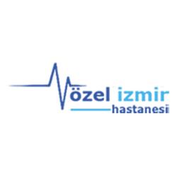 Ref Özel İzmir Logo
