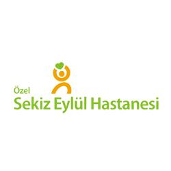 Sekiz Eylul Hastanesi